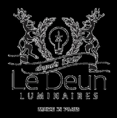 Logo Le deun