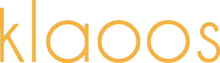Logo Klaoos