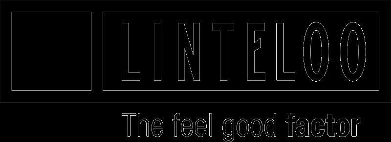 Logo Linteloo