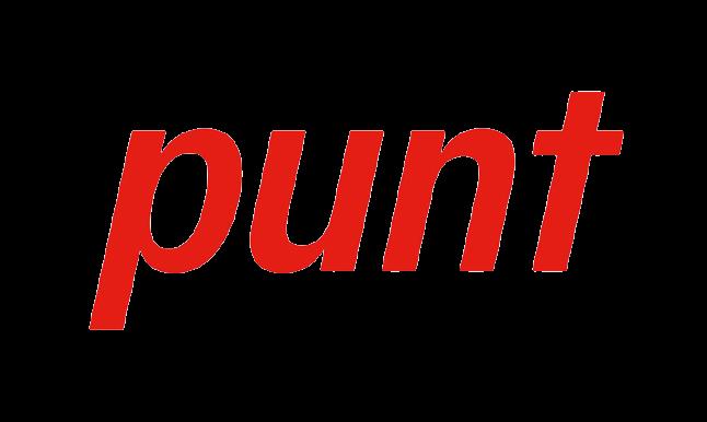 Logo punt Mobles