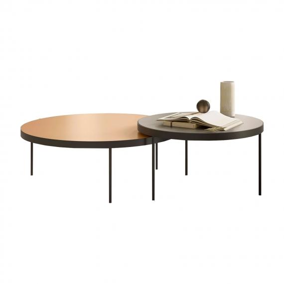 tables-basses Gau Treku