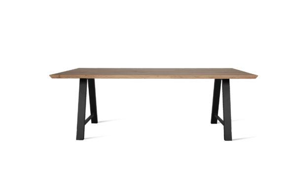 Table Albert Vincent Sheppard