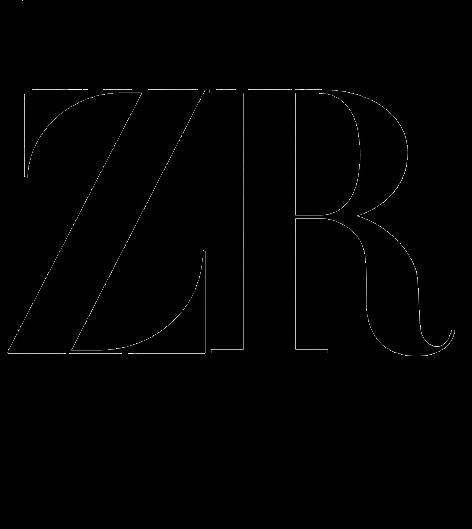 Logo Zimmer+rhode