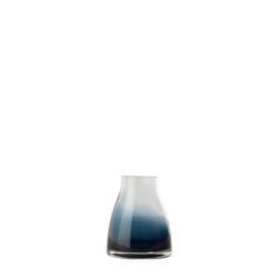 Vase N° 2 Ro Collection