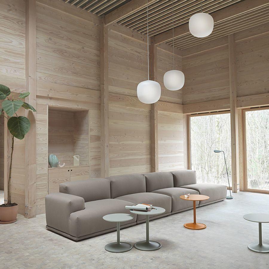 Living Room Muuto
